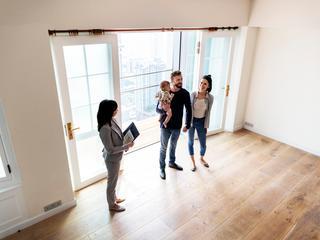 Als je een bezichtiging gepland hebt voor misschien wel je droomhuis, dan doe je er goed aan om deze tips even te lezen