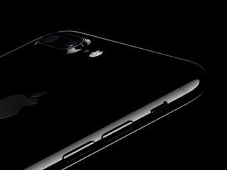 Onduidelijk hoeveel iPhones zijn getroffen door sisproblemen