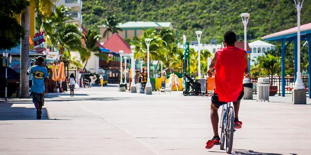 'Kabinet gaat Sint Maarten dwingen tot instellen integriteitskamer'