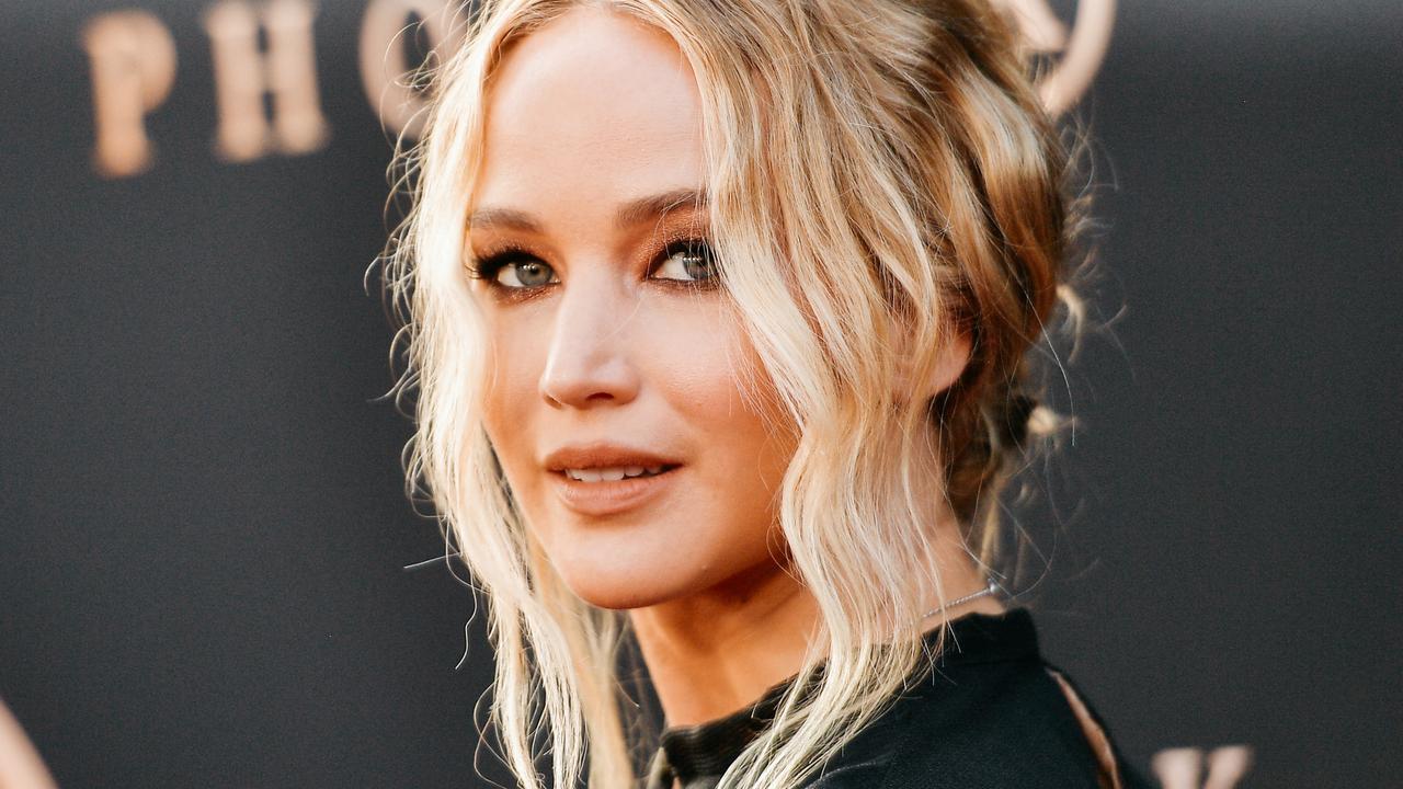 Deze Nederlander ontwerpt sets voor films met Jennifer Lawrence