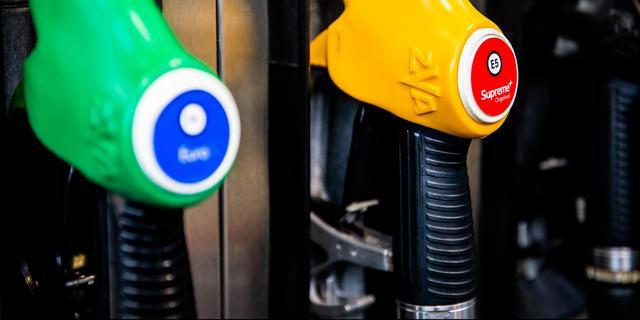 Per ongeluk de verkeerde brandstof getankt? Dit moet je doen