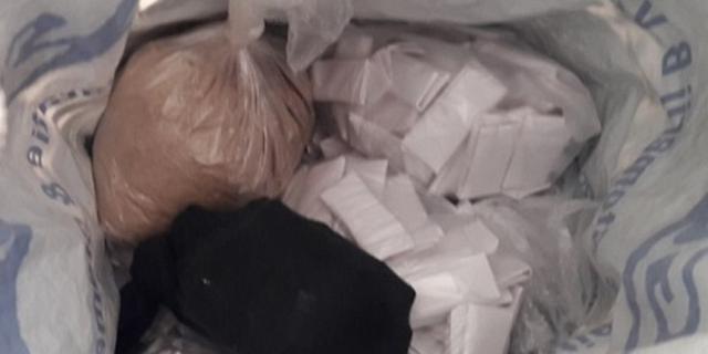 Politie rolt netwerk van fietsende drugsleveranciers op