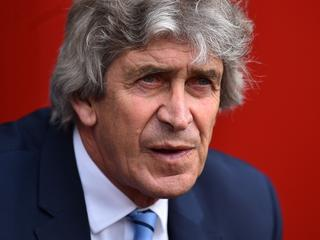 Engelse topclub focust zich op halve finale Champions League