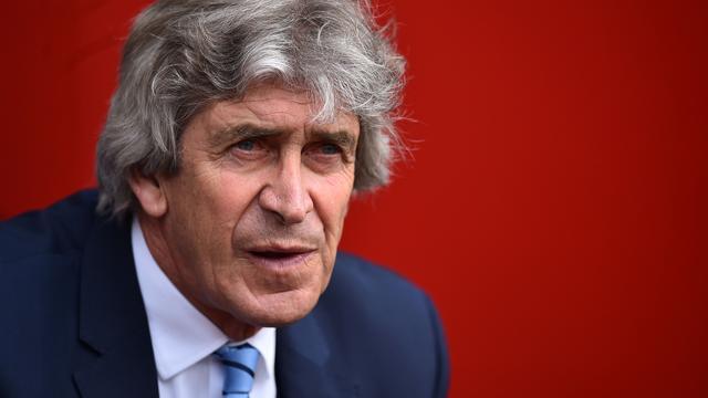 City-manager Pellegrini zou zo weer veredeld B-team opstellen