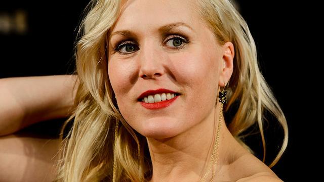 Nederlandse acteurs pleiten voor minimumvergoeding: 'Veel mis in ons vak'