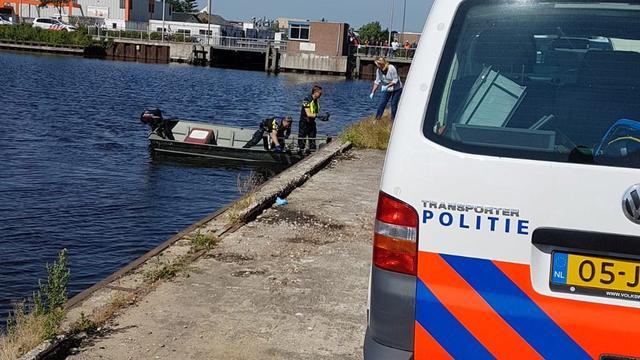 Man aangehouden voor betrokkenheid bij dood Hoogevener