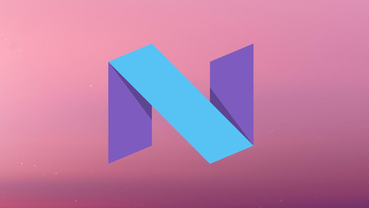 De veranderingen in Android N