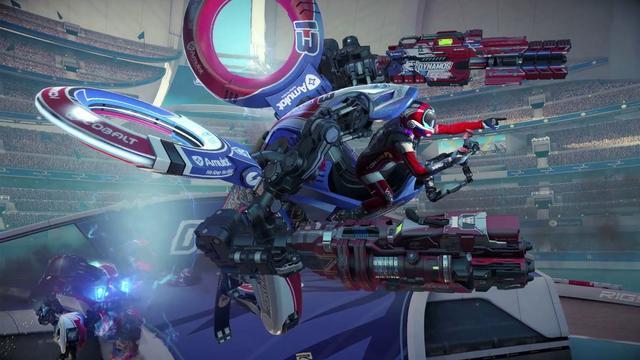Sony sluit gamestudio Guerrilla Cambridge