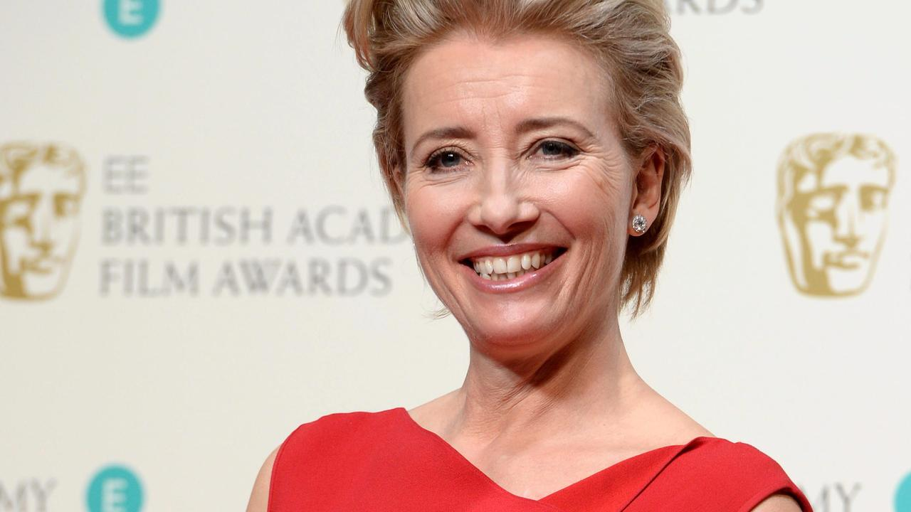 https://media.nu.nl/m/s5mxnf7a97uk_wd1280.jpg/emma-thompson-speelt-rol-in-nieuwe-film-over-cruella-de-vil.jpg