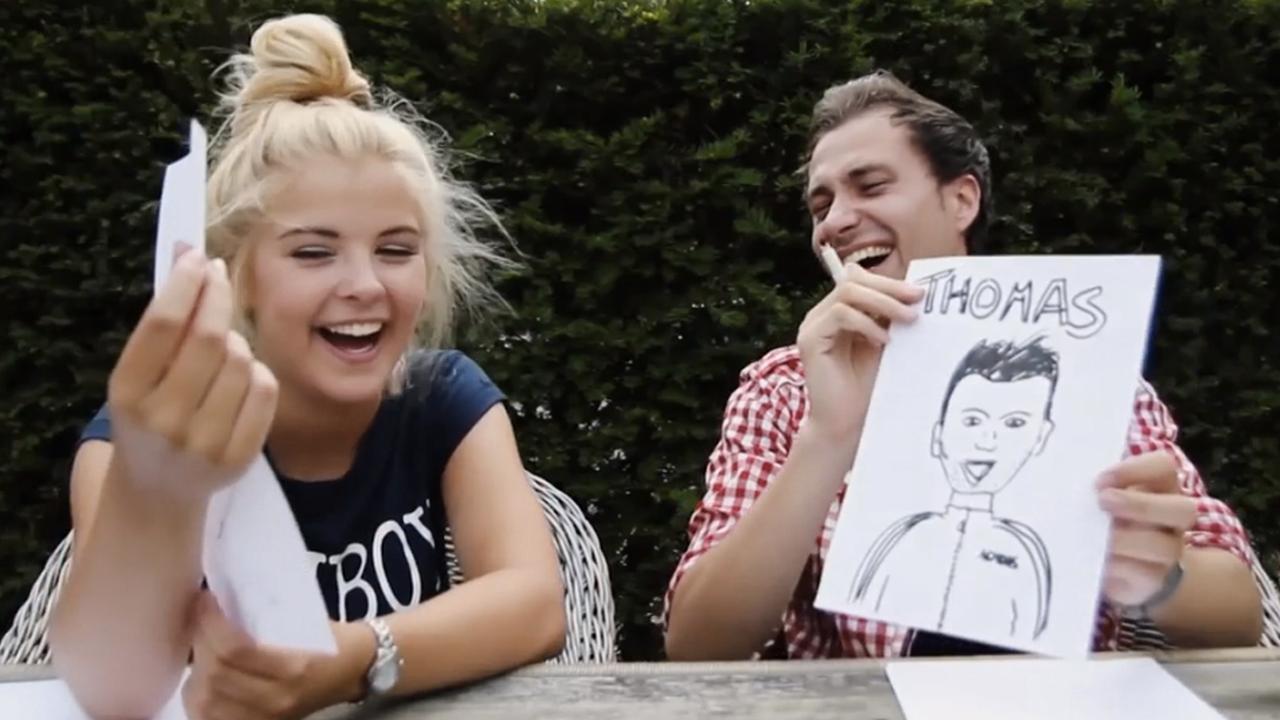 S1.tv: De jongste 'zender' van Nederland