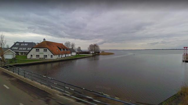 Politie valt hotel in Delfstrahuizen binnen na valse melding over gijzeling