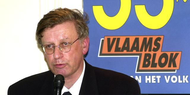 Oud-gemeenteraadslid Wim Vreeswijk veroordeeld tot celstraf