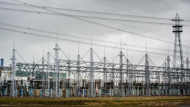 Nieuw Europees platform voor handel in elektriciteit