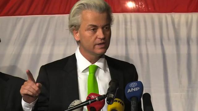 Wilders in beroep: een overzicht van de 'minder-Marokkanen'-zaak.