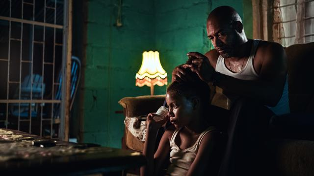 Ook in Nederlandse film nog gebrek aan inclusiviteit: 'Het moet beter kunnen'