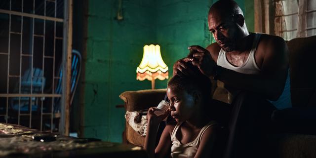 Buladó uitgeroepen tot beste jeugdfilm op festival in New York