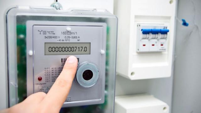 2400 huishoudens tijdelijk zonder stroom in Zuidwijk
