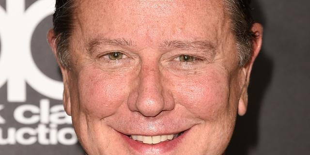 Beverly Hills Cop-acteur Judge Reinhold gearresteerd