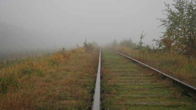 Onderzoek naar spoorlijn tussen Groningen en Emmen