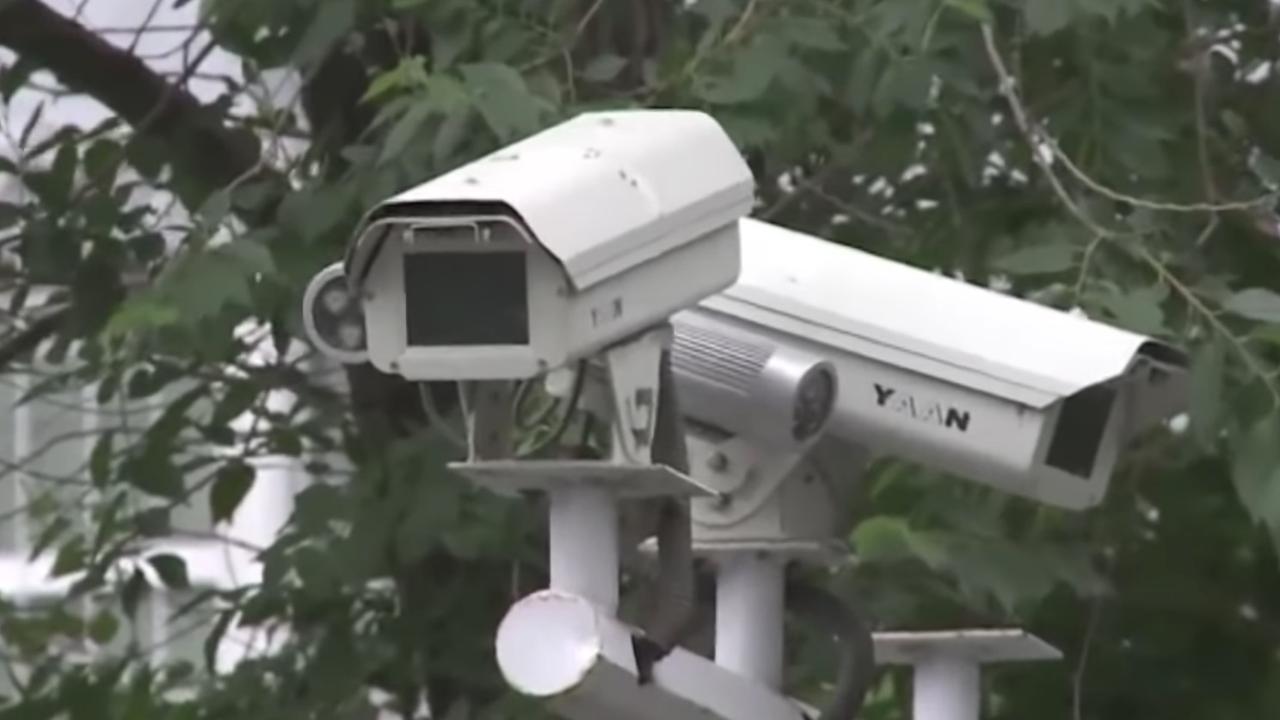 Zo werkt de app waarmee de Chinese politie massaal burgers volgt