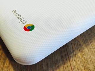 Goedkope laptops goed voor bijna 3 procent pc-verkopen