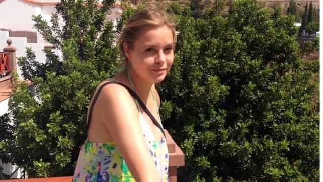 Uitbehandelde Emma krijgt al tien jaar geen uitvaartverzekering
