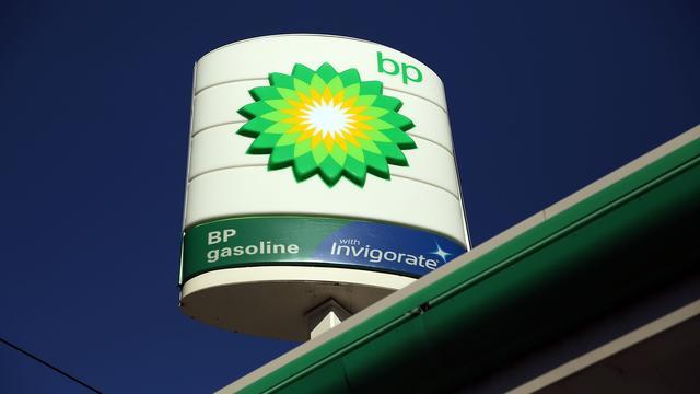 BP koopt grootste laadpalenbedrijf van Verenigd Koninkrijk