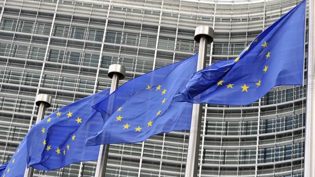 Europese Unie voegt tien Syriërs toe aan Europese sanctielijst