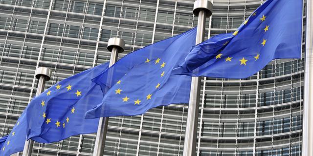 Europese rekenkamer uit forse kritiek op EU-hulp aan Oekraïne