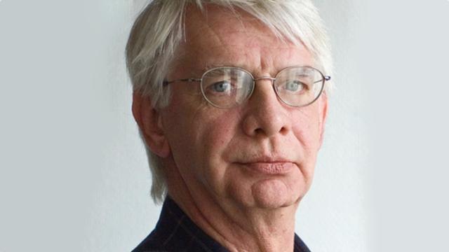 Geridderde internetpionier Rob Blokzijl overleden