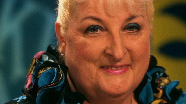 Onderneemster Miep Brons (72) overleden