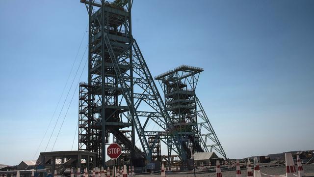 Staatstoezicht op de Mijnen: Te veel Nederlandse putten hebben gebreken