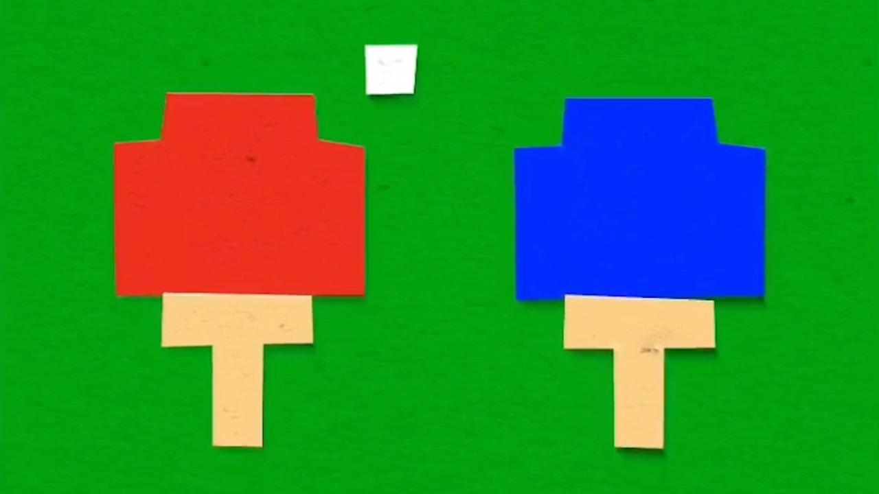 Bekijk de gameplay-trailer van 'Cmplt'