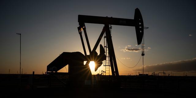 Grootste oliepijpleidingbedrijf VS ligt plat na cyberaanval