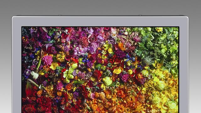 Japan Display maakt scherm van 17-inch met 8K-resolutie