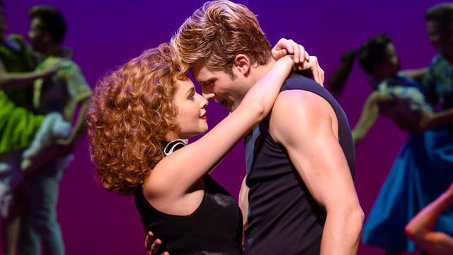 Stage Entertainment lijdt 50 miljoen verlies door eenmalige kosten