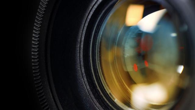 World Press Photo trekt recordaantal bezoekers