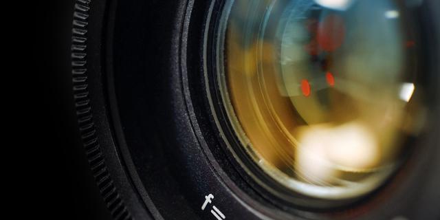 Organisatie fotofestival Unseen is failliet, negende editie op de tocht