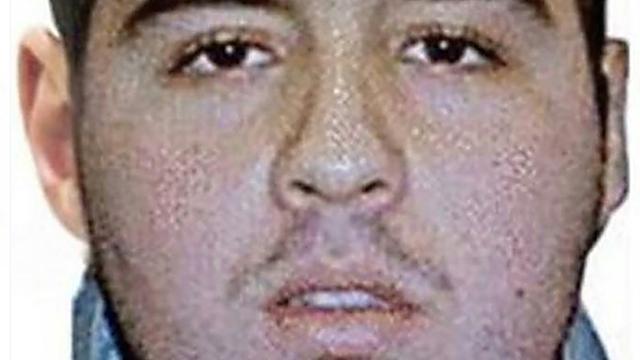 Zelfmoordterrorist Zaventem liet audioboodschap achter op laptop