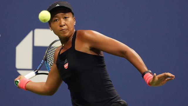 Reacties na verrassende US Open-titel Osaka (gesloten)