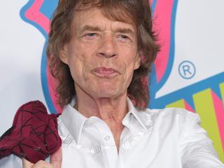 Rolling Stones staan zondag in Gelredome