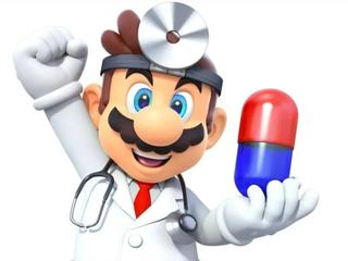 Nintendo trekt stekker uit mobiele game Dr. Mario World