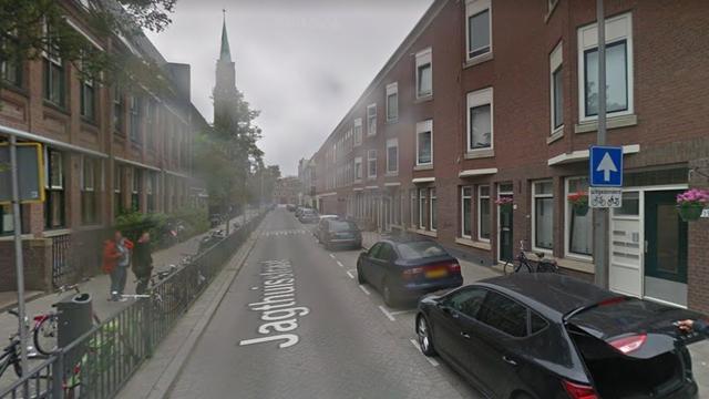 Bewoners van Essenburgbuurt willen maatregelen tegen geweld