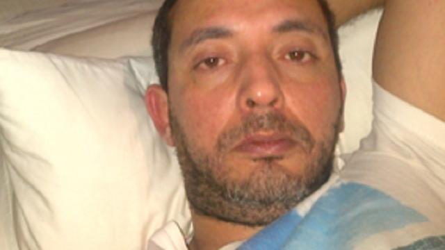 'Opnieuw informatie gelekt, OM eist 12 jaar tegen kroongetuige Nabil B.'