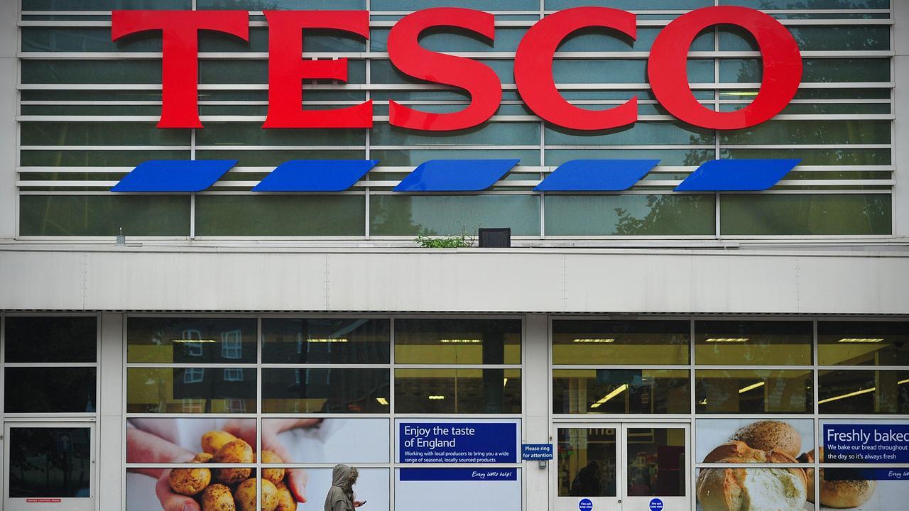 Noord-Ierse supermarkten krijgen meer tijd om Europese regels na te leven - NU.nl