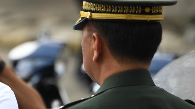 Twee Filipijnse burgemeesters doodgeschoten in twee dagen tijd