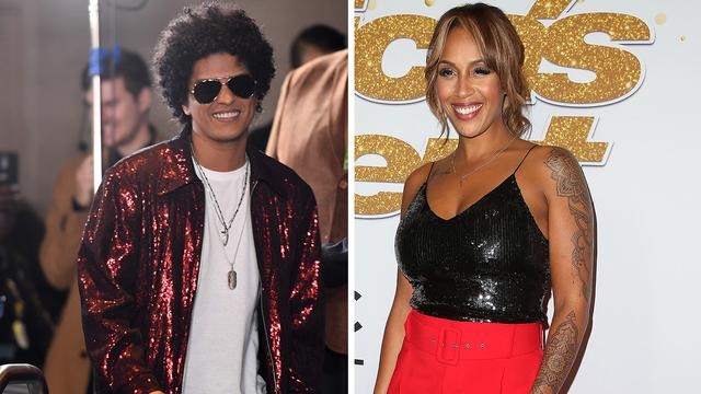 Vooruitblik AGT: 'Duet Glennis Grace en Bruno Mars zou kickstart zijn'