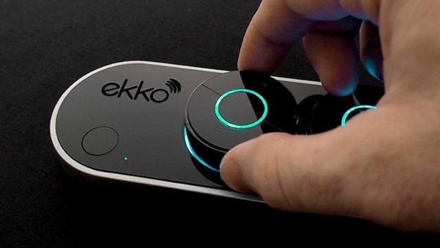 Draadloze hub maakt meerdere koptelefoons tegelijk draadloos