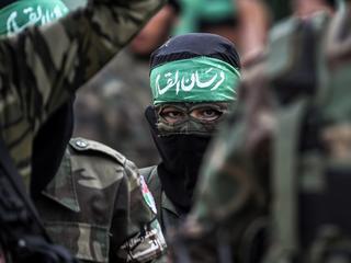 Eenheidsregering Palestijnse Autoriteit moet bestuur overnemen