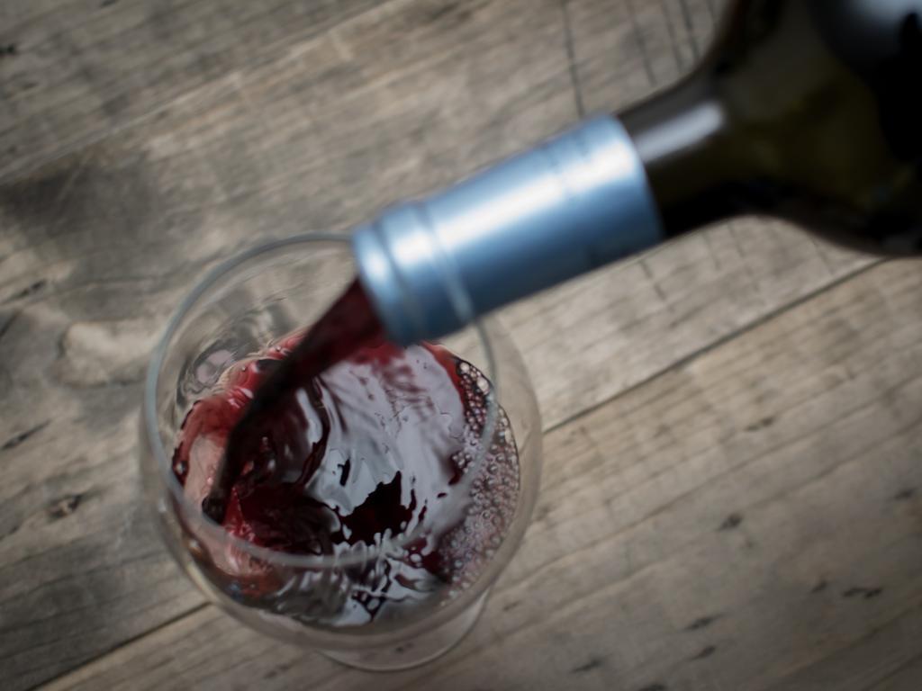 Dry January: waarom een maand zonder alcohol je al veel gezonder kan maken